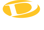 Diversified Roofing Solutions, Inc.